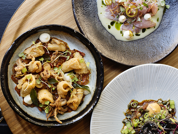 The Best Restaurants In Cape Town: Where To Eat In 2020 photo
