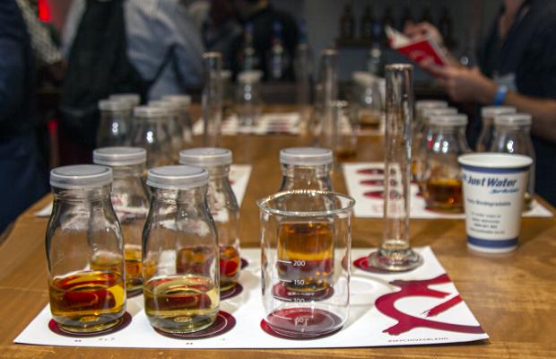 Coronavirus Pandemic Impacting Whisky Tourism And Events photo