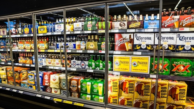 Statement By The Beer, Wine And Spirits Industries On The Outbreak Of COVID-19 In South Africa photo