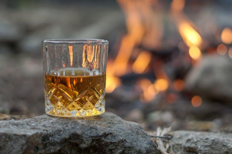 Douglas Laing Launches Limited Edition Single Grain Whisky photo