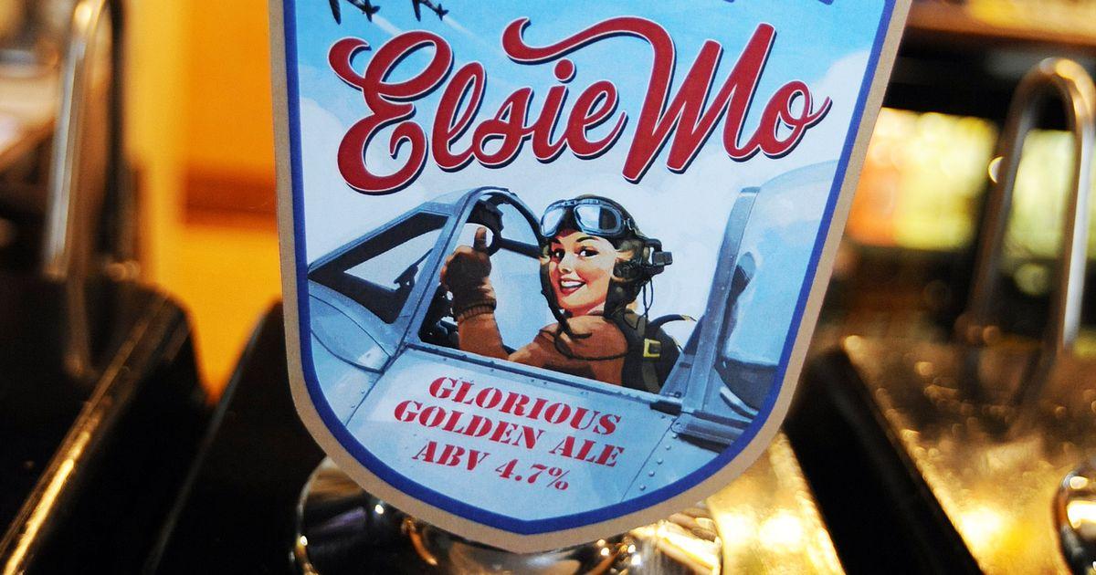 Nottingham-based Brewery Sets Up 'hardship Fund' For Staff photo