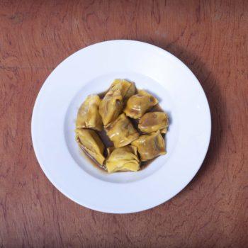 Amuse-bouches: The Latest Restaurant News Bites photo