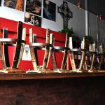 The Beer Industry Turns To Community And Creativity In The Face Of Coronavirus photo