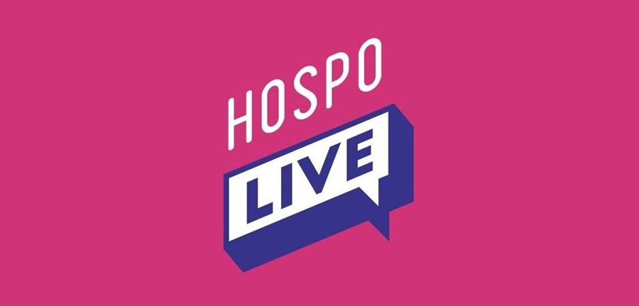Hospo Live Helps Hospitality Workers During Isolation photo