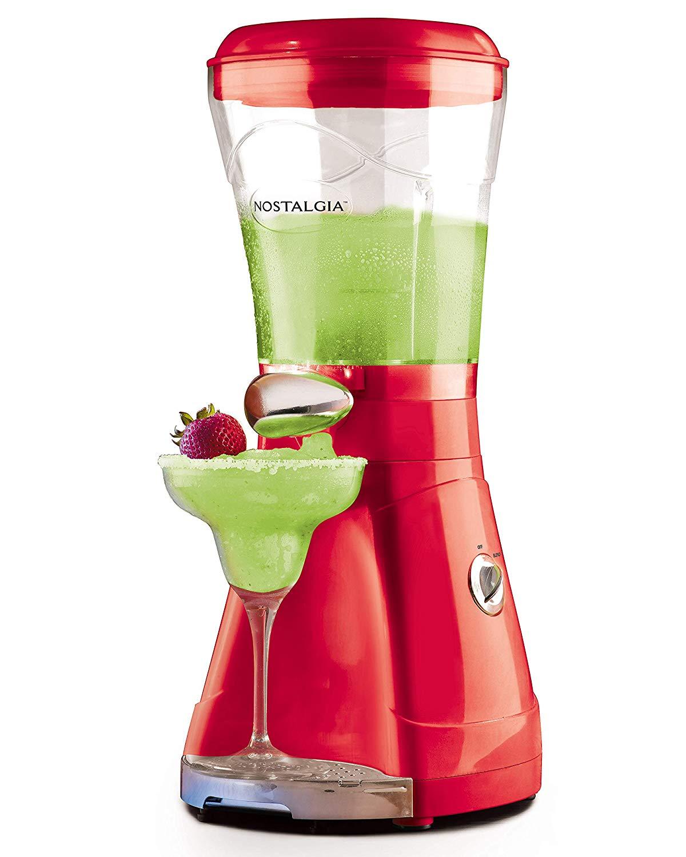 The Best Margarita Machine photo