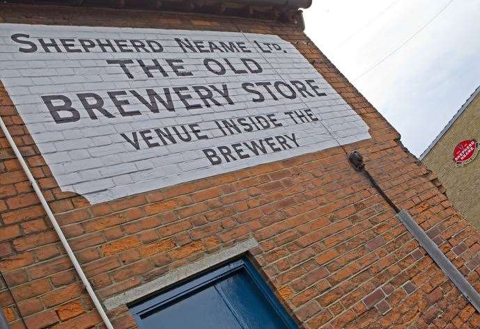 Brewery Giant's Drastic Measures To Save 322 Pubs photo