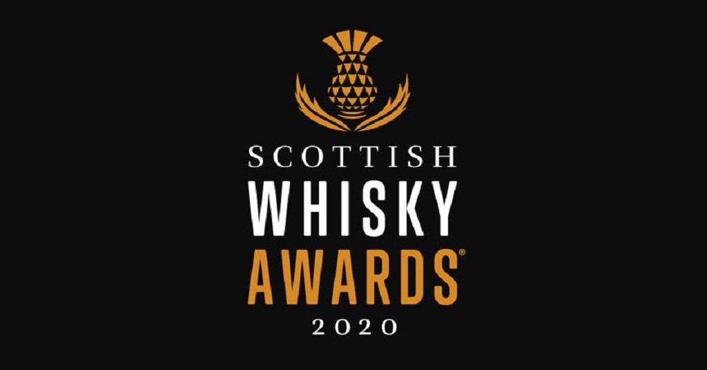 Still Time To Enter The Scottish Whisky Awards photo