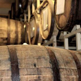 Rare Whisky Value Grows Faster Than Cars, Art And Wine photo