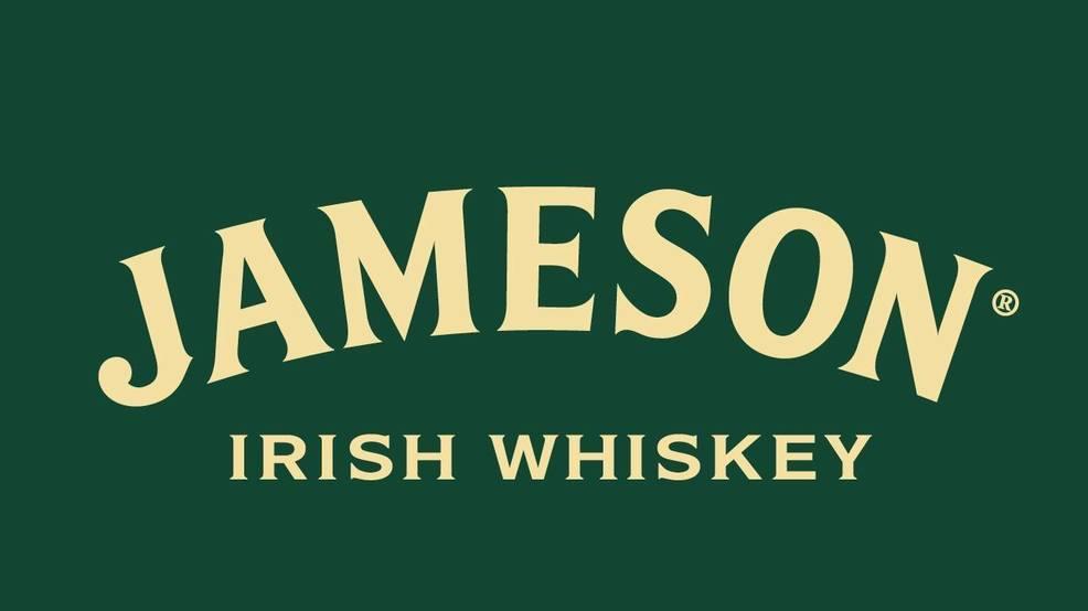 Jameson Irish Whiskey Pledges Money To Support Bartenders photo