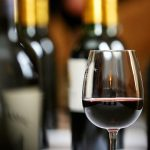 Wine – Making Coronavirus Slightly Less Intolerable photo