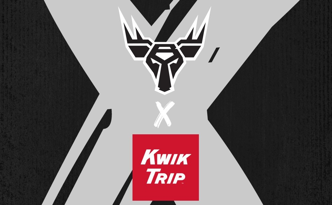 Bucks Gaming Quenches Thirst With Sprite And Kwik Trip photo