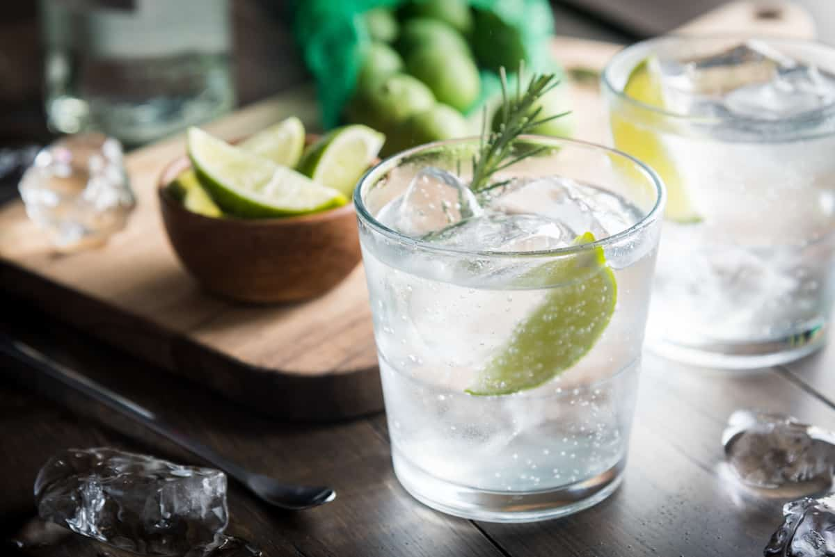 South African Distiller Takes Top Honours At The World Gin Awards photo