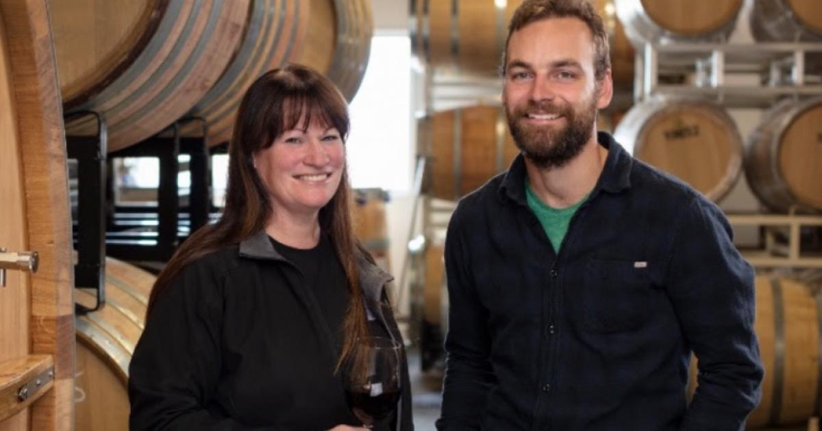 Covid-19: Township 7 Vineyards & Winery Supports Bc Hospitality photo