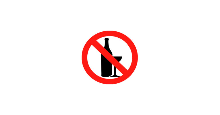 Wine Industry Responds To Lockdown Regulations photo