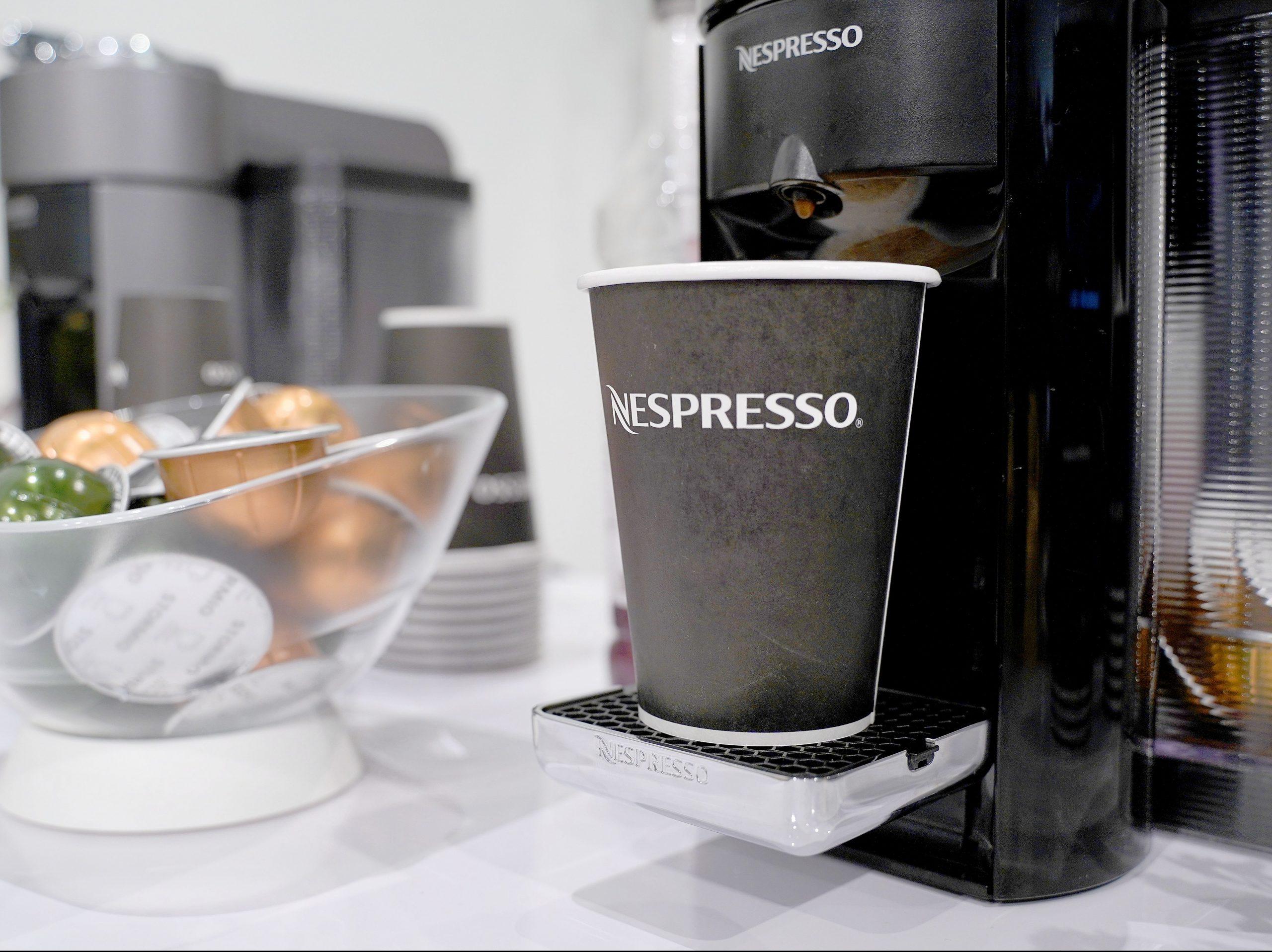 Nespresso Finds Child Labour At Three Guatemalan Coffee Farms photo