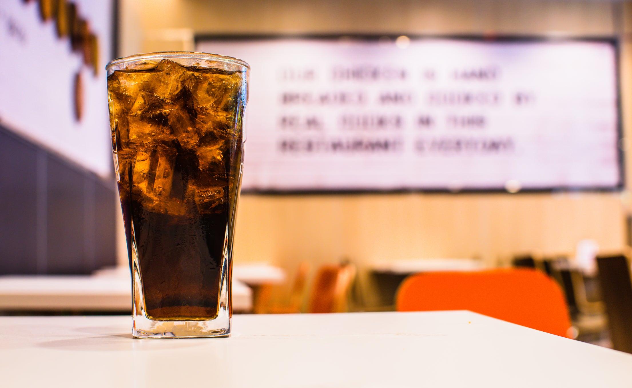Pepsi Releasing New Vanilla And Cherry Flavors @themotleyfool #stocks $pep photo