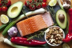 Five Science-backed Diet Changes To Make For Better Health photo