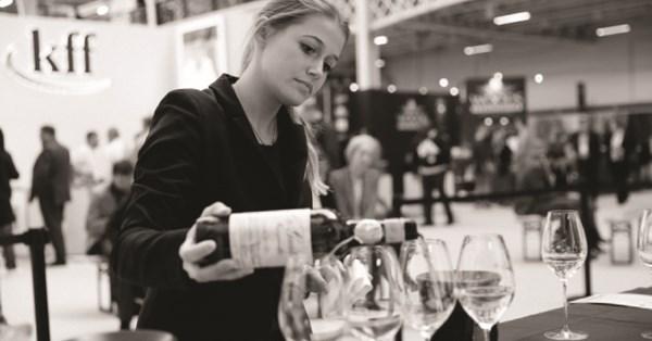 Melania Battiston: My Top Five Wines Made By Women photo