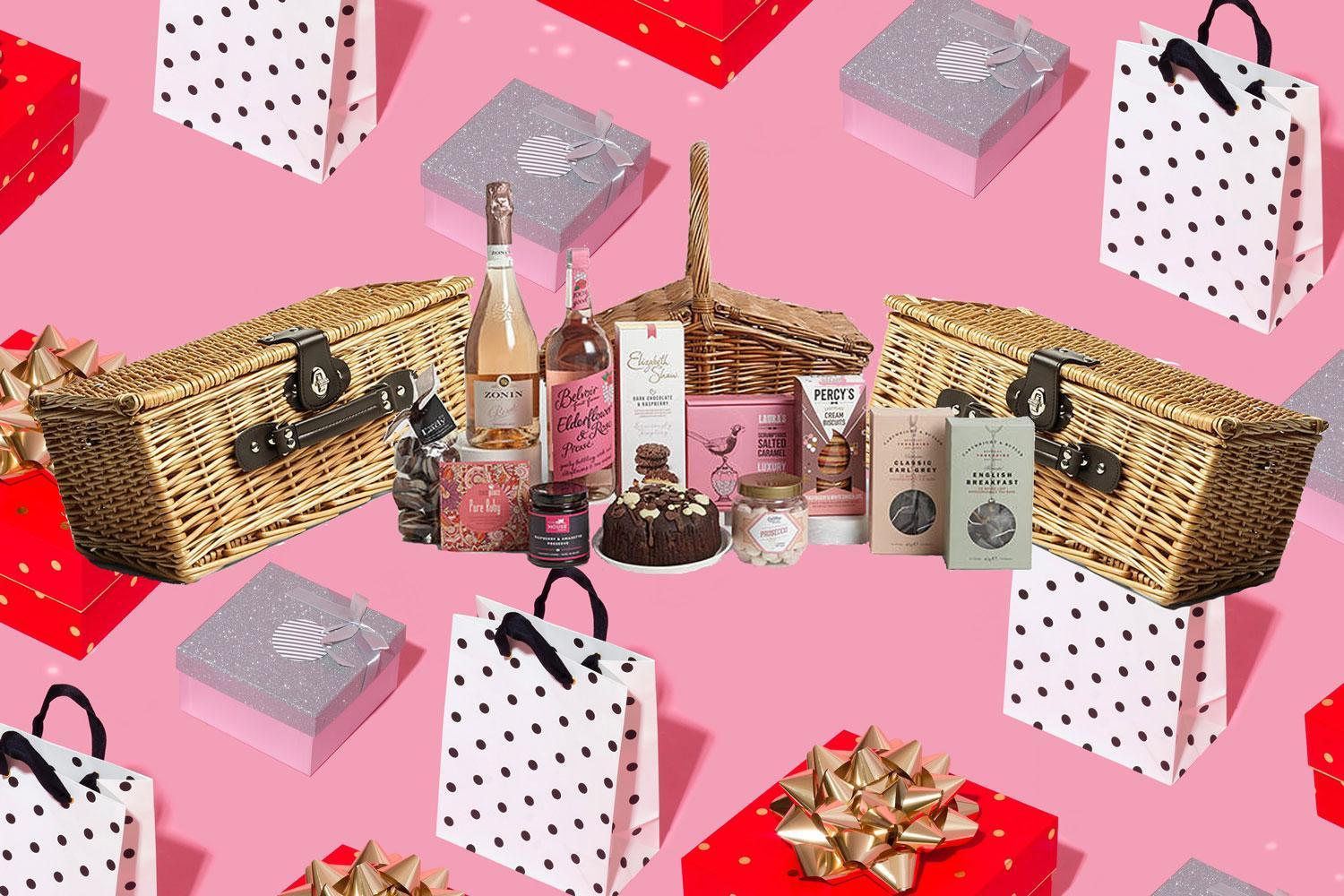 Mother's Day 2020: 40 Unique Gift Ideas To Buy Now photo