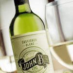 Rietvallei Releases Its 2020 John B Sauvignon Blanc photo