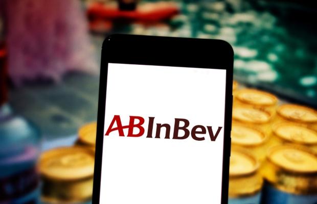 Us Bans Ab Inbev Beer System In Patent Win For Heineken photo