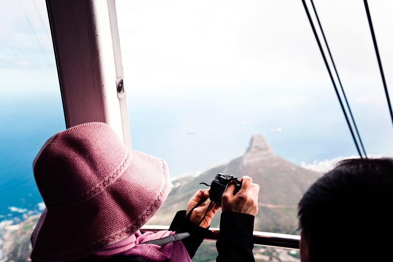 Covid-19: Tourism Faqs photo