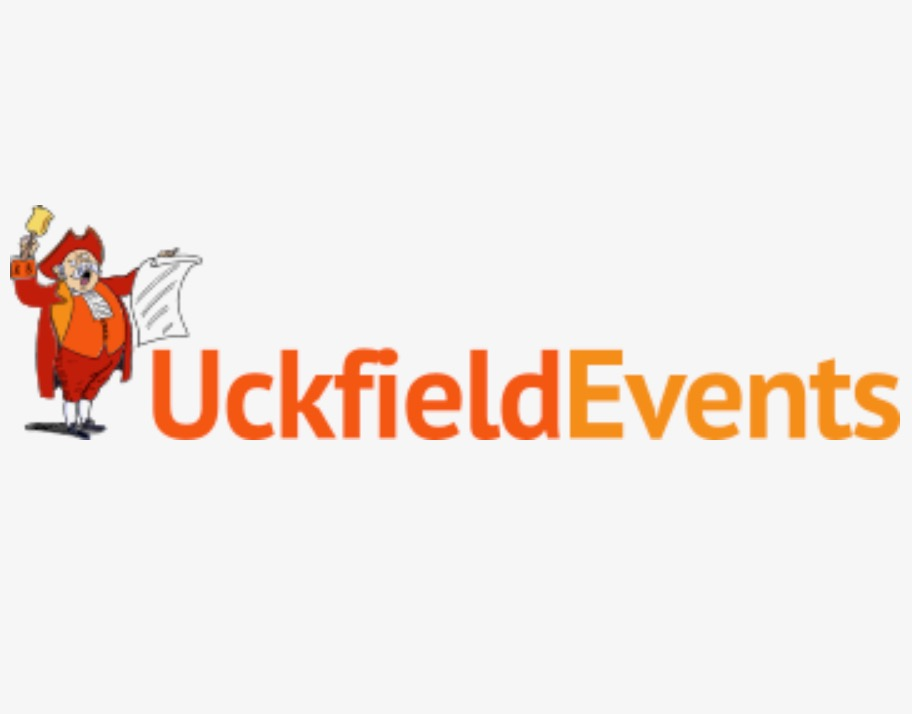Uckfield Events: One Treat Is Military Wives Prosecco Cream Tea photo