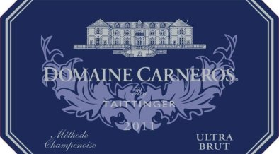 Review: Sparkling Wines Of Domaine Carneros, 2020 Releases photo