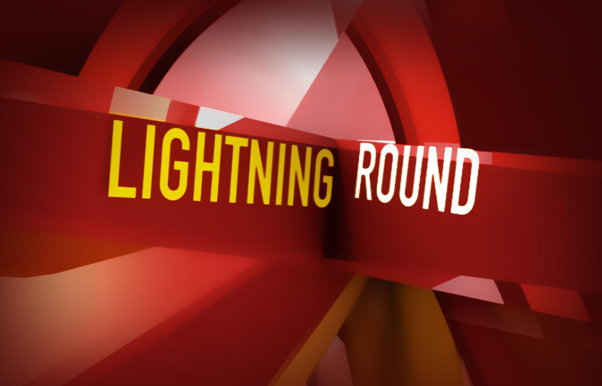 Cramer's Lightning Round: I Think Starbucks Is A Buy photo