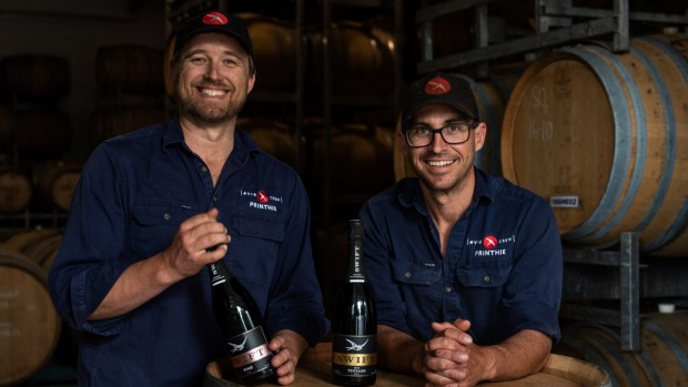 Virtual Vino: Wine Tasting Takes Off Online photo