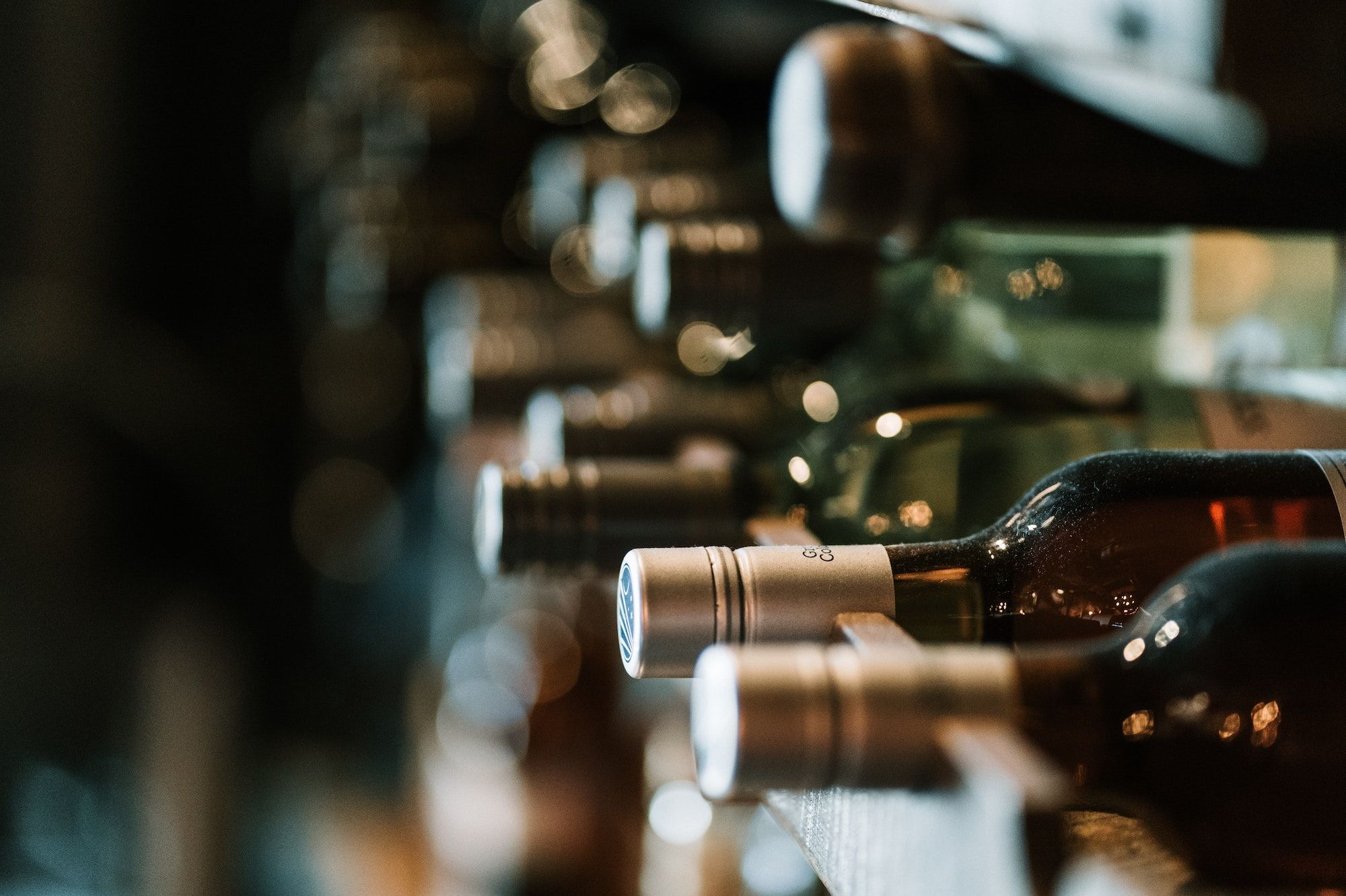 Drink Local: These Are The Top Wines In Asia Now photo
