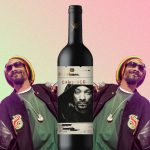 Does Snoop Dogg's 19 Crimes Partnership Send The Wrong Message To Wine Drinkers? photo