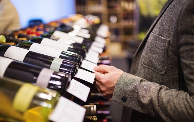 Already Losing R175m Per Week In Lost Exports, Alcohol Transport Ban Hits Wine Producers Hard photo