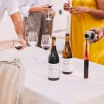 """""""Classic with Character"""" – The Challenge For 2020 Blaauwklippen Blending Competition photo"""