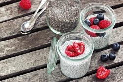Foods That Beat Fatigue photo