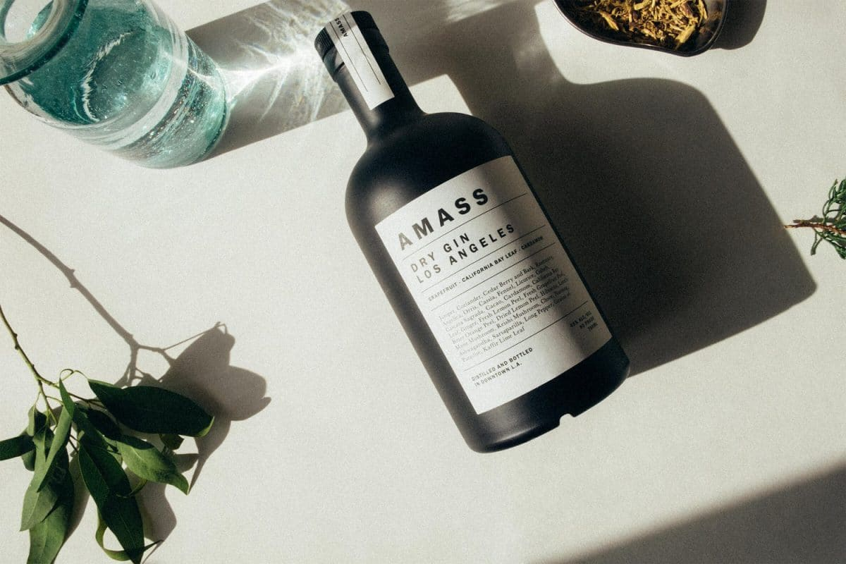 Amass Botanics Hires Former Remy Cointreau Vp As Cro photo