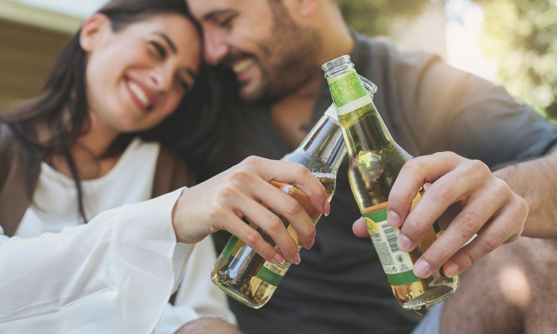 Becks Blue Beaten In Which? Alcohol-free Beer Taste Test – Which? News photo