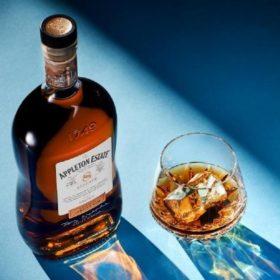 Appleton Estate Unveils Brand Refresh And New 8yo Rum photo