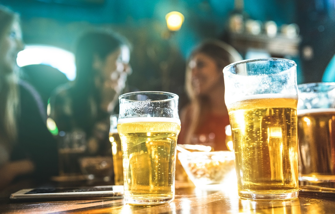 Asahi's Acquisition Of Carlton & United Breweries Gets Green Light From Competition Commission photo