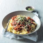 3 Utterly Delicious Pasta Dishes To Pair With The Wines Of Nederburg photo