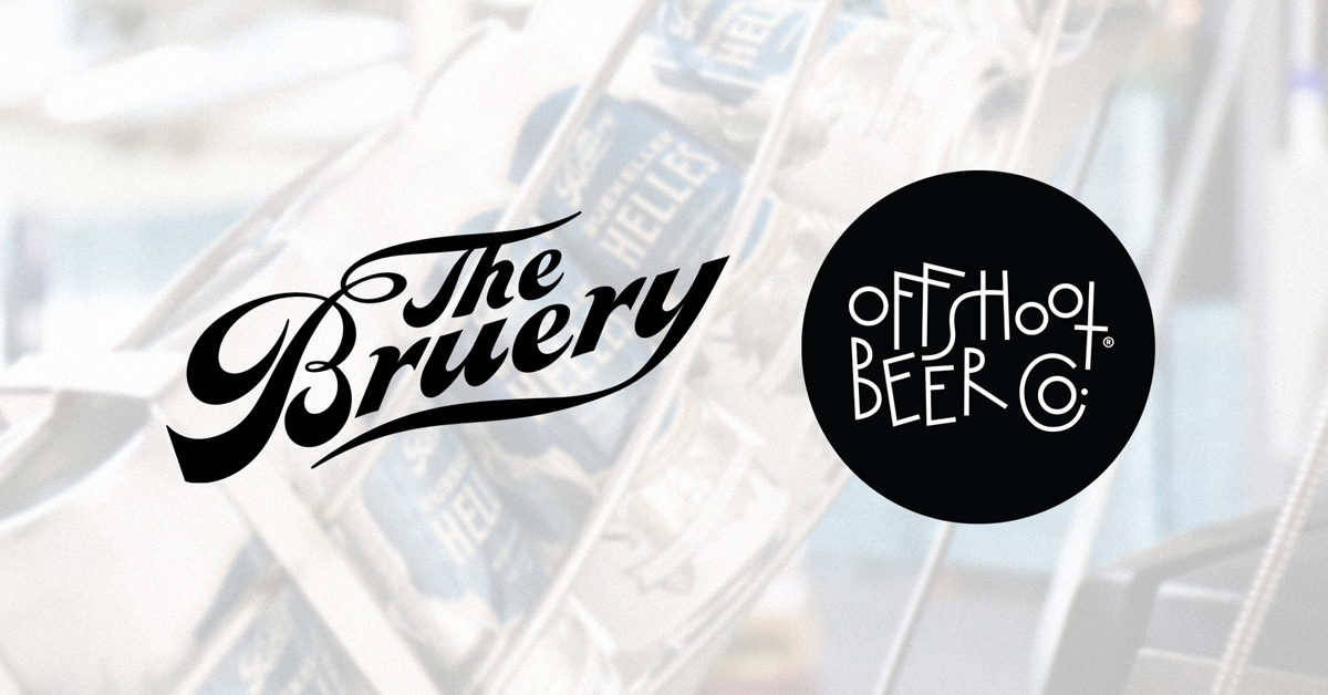 Watch: The Bruery And Offshoot Beer Co.'s Barry Holmes On Redeploying Staff And Launching A Beer Delivery Service photo