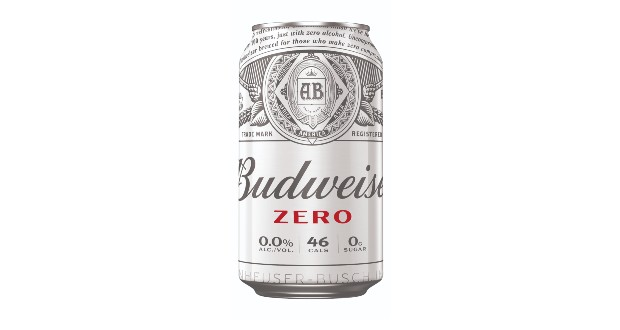 Budweiser Adds New Beers To Its No And Low Portfolio photo