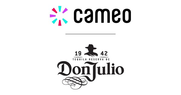 Cameo Partners With Tequila Don Julio On 'it's Cinco Somewhere,' A Virtual Cinco De Mayo Program In Celebration Of The Bar And Restaurant Community photo