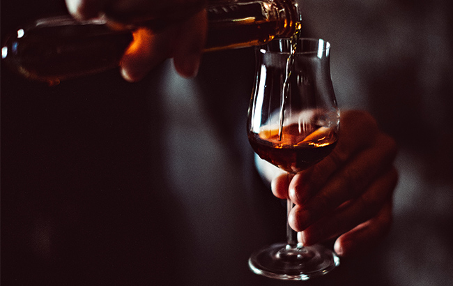 Global Cognac & Brandy Market 2020 By Manufacturers, Regions, Type And Application, Forecast To 2026 – Science In Me photo