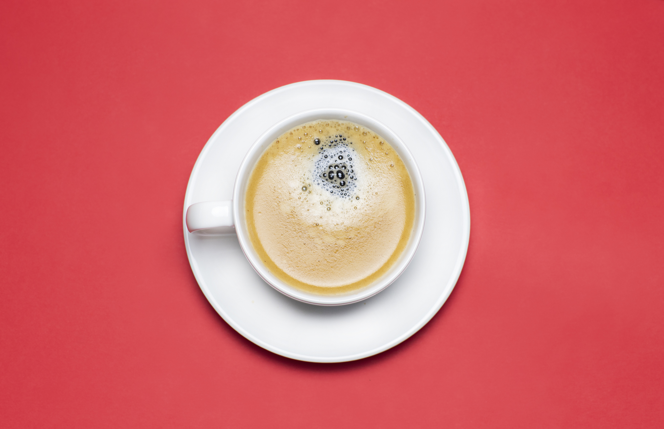 How Do You Take Your Coffee? Filtered, Not Unfiltered, For Cardiovascular Disease photo