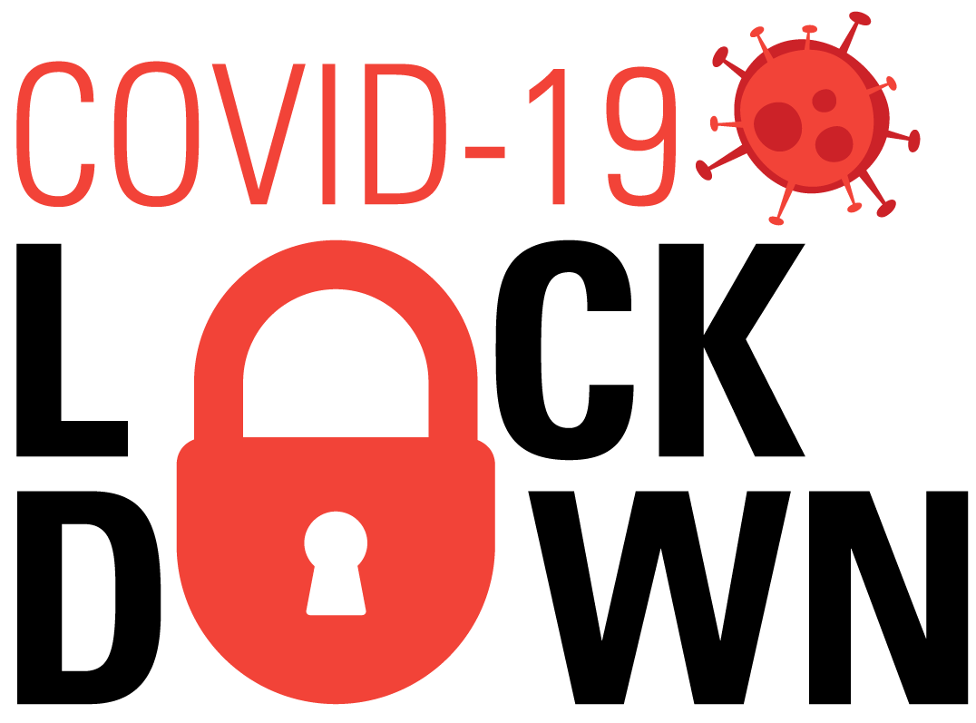 Covid-19: Lockdown Alert Levels photo