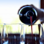 Prescient Pinotage Report 2020: Call for entries photo