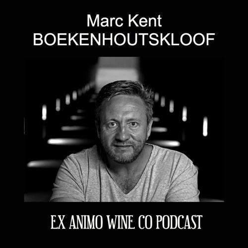 Podcast: Interview With Marc Kent Of Boekenhoutskloof photo