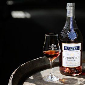 Pernod Ricard Q3 Sales Fall 14.5% Amid Pandemic photo