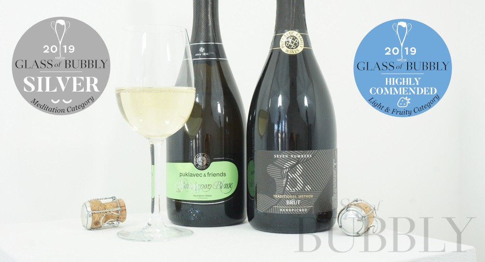 Puklavec Family Wines photo